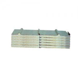 EPS天面夹芯板