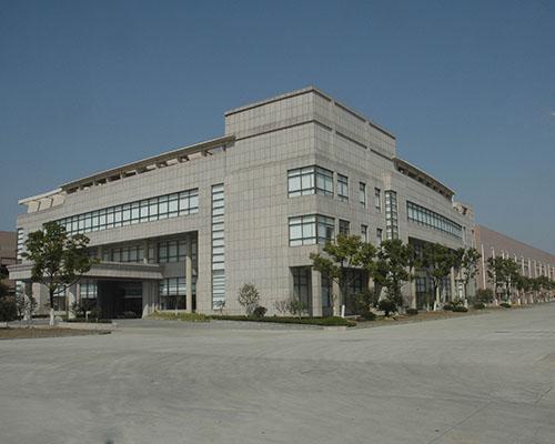 上海英丰电器有限公司