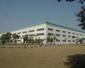 苏州耀马车业(中国)有限公司